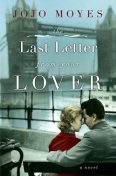 The Last Letter From Your Lover, Jojo Moyes