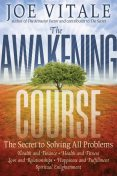 The Awakening Course, Vitale Joe
