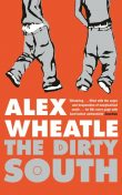 The Dirty South, Alex Wheatle