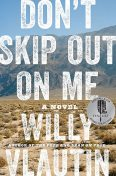 Don't Skip Out on Me, Willy Vlautin