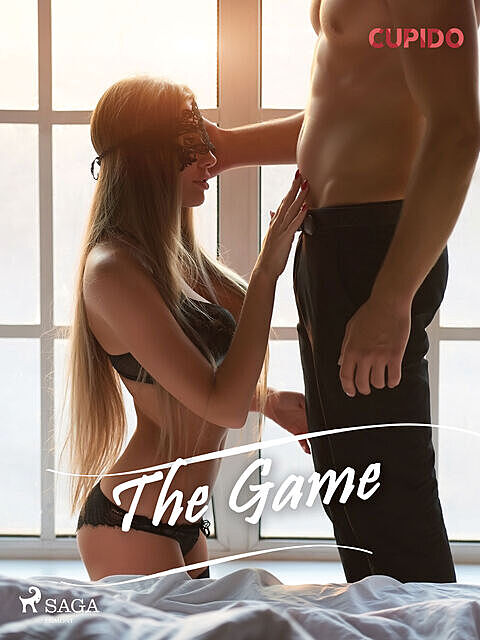 The Game, Others Cupido