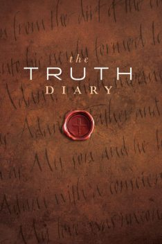The Truth Diary, Dennis Carothers