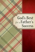 God's Best for a Father's Success, Jack Countryman