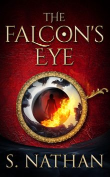 The Falcon's Eye, S.Nathan