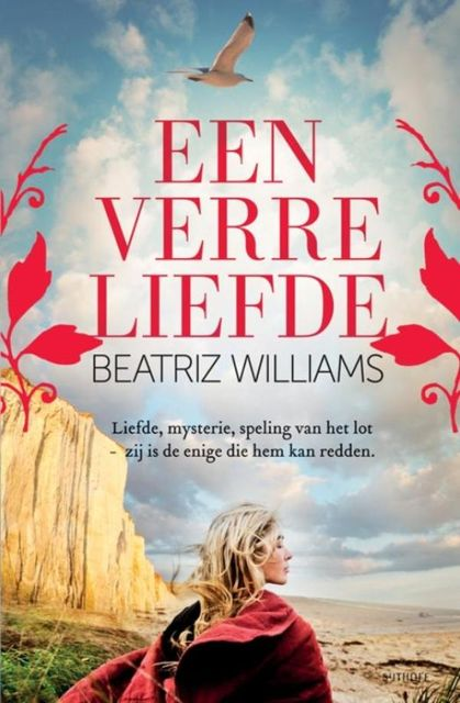 Een verre liefde, Beatriz Williams