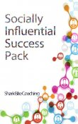 Socially Influential Success Pack, Shark Bite Coaching