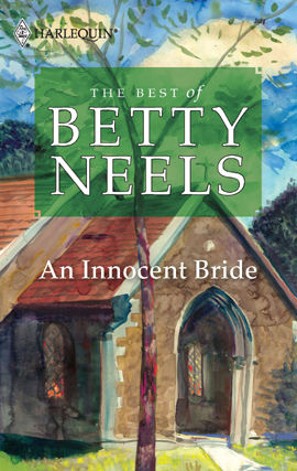 An Innocent Bride, Betty Neels