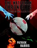 The Waterman Chronicles: Rise of the Elementals, Patrick Harris