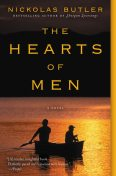 The Hearts of Men, Nickolas Butler