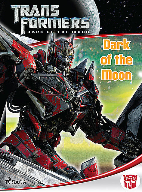 Transformers – Dark of the Moon, Michael Kelly