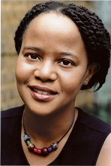 Breath, Eyes, Memory, Edwidge Danticat