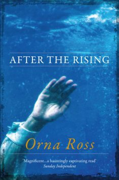After The Rising, Orna Ross