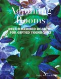 Adjoining Rooms, Sophia Von Sawilski