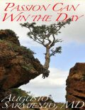 Passion Can Win the Day Ebook, Augusto Sarmiento