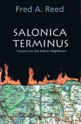 Salonica Terminus, Fred Reed