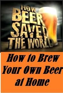 99 Cent eBook How to Brew Your own beer at Home, 99 Cent eBooks