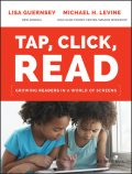 Tap, Click, Read, Michael Levine, Lisa Guernsey