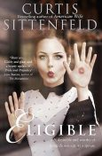 Eligible, Curtis Sittenfeld