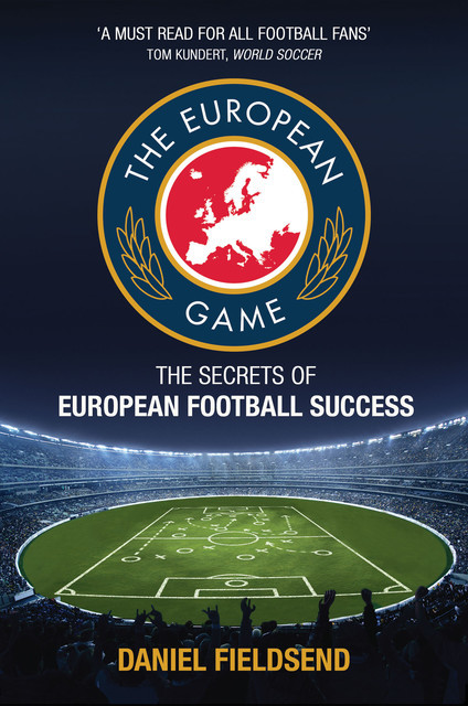 The European Game, Daniel Fieldsend