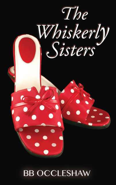 The Whiskerly Sisters, BB Occleshaw