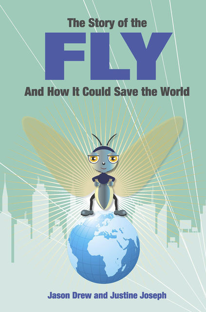 Story of the Fly, Jason Drew
