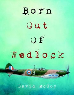 Born Out of Wedlock, David McCoy