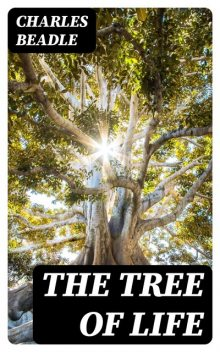 The Tree of Life, Charles Beadle