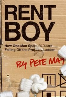 Rent Boy, Pete May