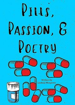 Pills, Passion, and Poetry, Lindsay Musgrove