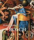 Hieronymus Bosch, Virginia Pitts Rembert
