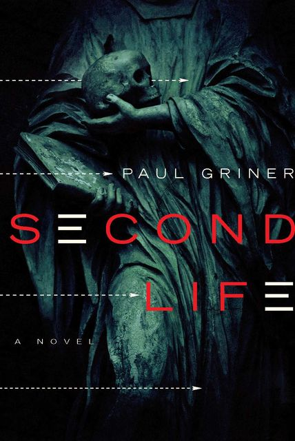 Second Life, Paul Griner