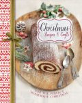 Christmas Recipes & Crafts, Love Food Editors