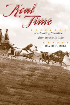 Real Time, David Bell