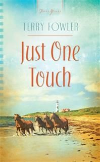 Just One Touch, Terry Fowler