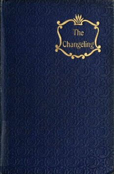 The Changeling, Walter Besant