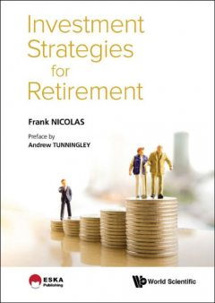 Investment Strategies for Retirement, Franck Nicolas