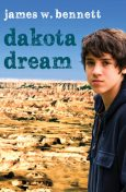 Dakota Dream, James Bennett