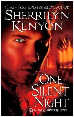 One Silent Night, Sherrilyn Kenyon