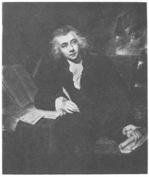 Private Papers of William Wilberforce, William Wilberforce