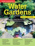 Home Gardener's Water Gardens (UK Only), amp, A., G. Bridgewater