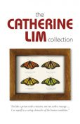 Catherine Lim Collection, Catherine Lim