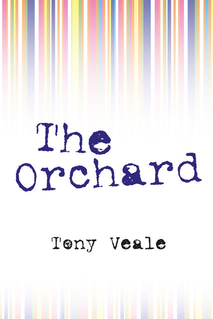The Orchard, Tony Veale