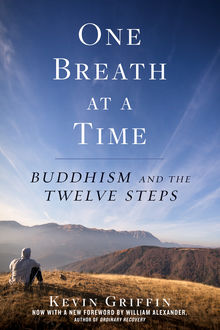 One Breath at a Time, Kevin Griffin