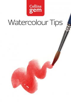 Watercolour Tips, Ian King