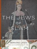 The Jews of Islam, Cohen, Bernard, Lewis, Mark