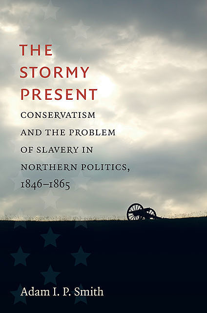 The Stormy Present, Adam Smith