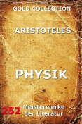 Physik, Aristoteles