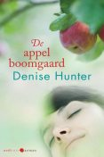 De appelboomgaard, Denise Hunter