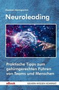 Neuroleading, Hannes Horngacher