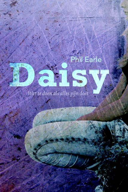 Daisy, Phil Earle